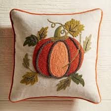 550 best decor throw pillows images on throw