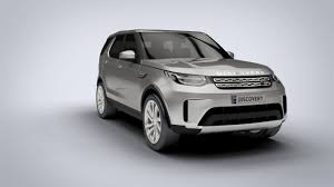 land rover discovery 2016 black all new land rover discovery east and south of england