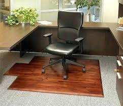 desk rug desk chair carpet mat office chair rug saver wood office chair mat