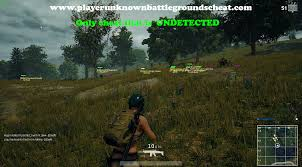 pubg cheats forum buy now