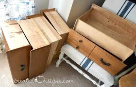 How To Turn A Dresser Into A Bookshelf Turn A Pile Of Leftover Drawers Into A Bookshelf Hometalk