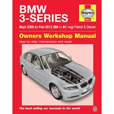 100 audi coupe haynes manual bmw 3 series 2006 thru 2010