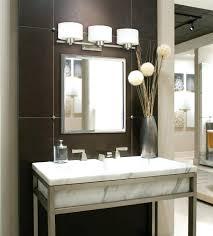 medicine cabinet lights above elegant medicine cabinet with lights and medium size of bathroom