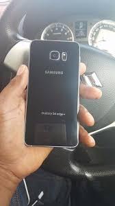 samsung galaxy s6 edge unlocked black friday samsung galaxy s6 edge unlocked for sale in jamaica postadja com