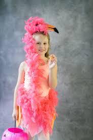 377 best scream images on pinterest costumes halloween ideas