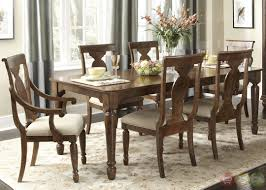 dining room sets for 6 18 stunning decoration formal dining room sets that you should