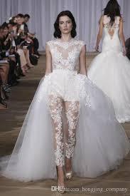 ines di santo wedding dresses wholesale ines di santo wedding dresses buy cheap ines di santo