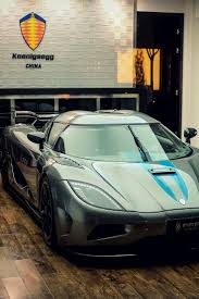 koenigsegg vancouver 156 best koenigsegg images on pinterest koenigsegg supercars