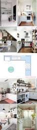 cocinas pequeñas pero prácticas small but practical kitchens