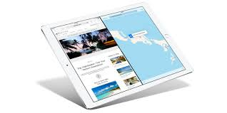 ipad 9to5mac