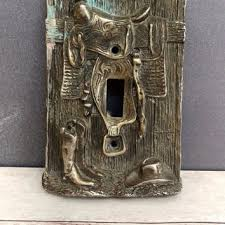 custom light switch covers shop vintage light switch plates on wanelo contemporary antique