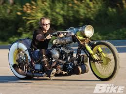 harley davidson fat boy u201cžiurkė u201d iš jav motopress moto
