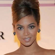 pictures of french rolls hairstyles for black women 2015 updo hairstyles page 40 urban updo hairstyles updo hairstyles for