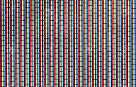 pubg 720p screen resolutions 720p vs 1080p vs 1440p vs 4k vs 8k