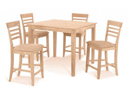 unfinished wood furniture raleigh nc u2014 decor trends elegant