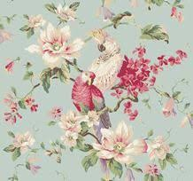 wallpaper with birds floral wallpaper with birds hd wallpapers blog
