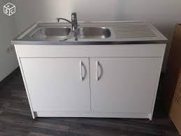meuble de cuisine avec evier inox meuble de cuisine avec evier meuble de cuisine avec evier inox