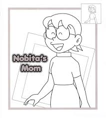 mom cooking coloring pages virtren com