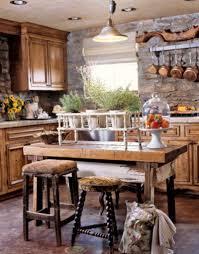 4 interesting kitchen decorating ideas