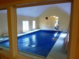 pool 59 charming lap pool designs swimming design adelaide