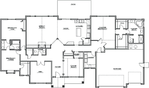 contemporary house designs and floor plans contemporary house floor plans ipbworks