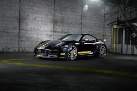 techart porsche panamera for a powerful presence techart formula iv alloy wheels in new