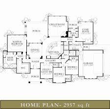 2500 3000 sq ft homes custom home builders glazier homes