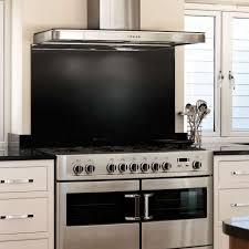 Moben Kitchen Designs Moben Kitchens Gorgeous Home Design