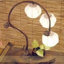 3 fr cuisine le hanji tradition corée lumière chambre 3 nuances matin calme