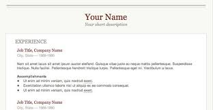 Substitute Teacher Job Duties For Resume by Download Great Resume Haadyaooverbayresort Com