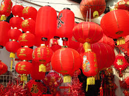 new year lanterns for sale for sale in 上海 in china