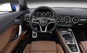 suv audi rumour audi considering a tt sedan suv www in4ride net