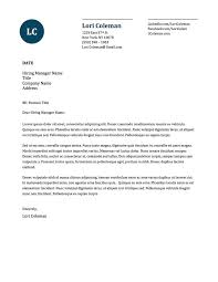 best 25 simple cover letter ideas on pinterest simple cv