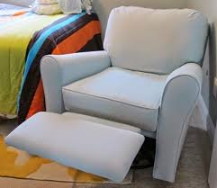 can you put a slipcover on a reclining sofa bonnieprojects tips tricks for slipcovering a recliner