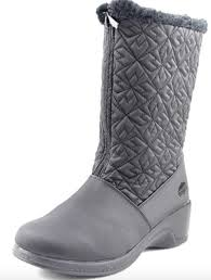 buy boots free shipping 16 99 totes s boots free shipping bargains to bounty