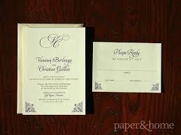 wedding invitations las vegas wedding invitations las vegas christian paper and home
