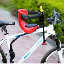 siege enfants velo 2017 sella carbonio vélo pièces cojines pièces de vélo de haute