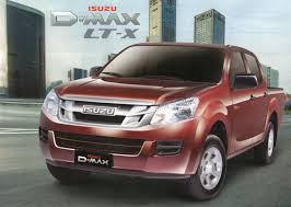 isuzu d max lt x 4x2 mt auto search philippines 2017