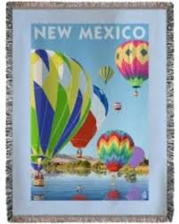air balloon l for sale on sale now 41 off new mexico air balloons lantern press