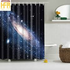 Shower Curtain Sale Beautiful Shower Curtains Online Beautiful Bathroom Shower