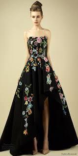best 25 strapless dress ideas on pinterest prom tips prom