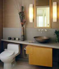 bathroom sink designs modern sinks enhance any home today modern interior design