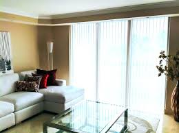 Curtains For Living Room Windows Best Curtains For Living Room Curtains For Grey Walls In Living