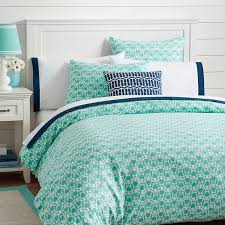 Pb Teen Duvet Cape Cod Duvet Cover Sham Turtles Pbteen
