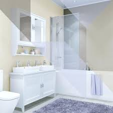 bathroom design software bathroom design software bathroom sustainablepals bathroom