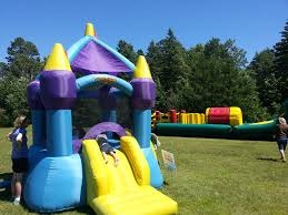 party rental minneapolis affordable inflatables of st paul mn services