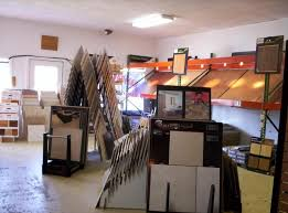 cheetah flooring outlet cheetah flooring outlet is now offering