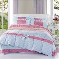 light blue girls bedding baby blue modern pretty queen size girls bed in a bag ogbd081123