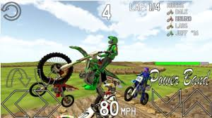 motocross bike for kids pro mx 3 by studyhall entertainment motocross bike games for