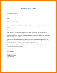 resume cover letter for email atchafalayaco email cover letter